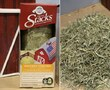 Oxbow Harvest Stacks