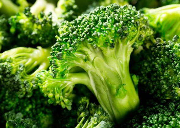 Can Dogs Eat Bananas Broccoli Peas And Other Fruits And Vegetables