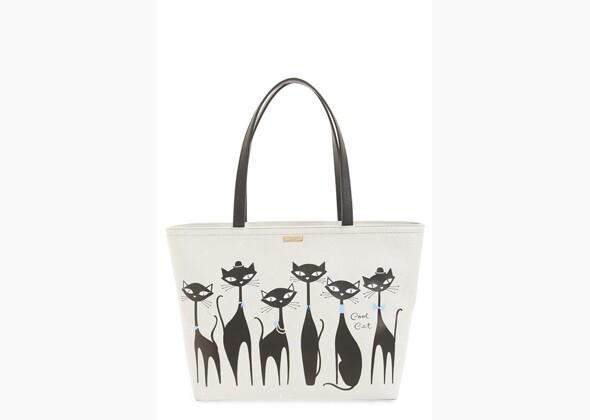 Stylish Handbags for Animal Lovers d7897fa416ea2